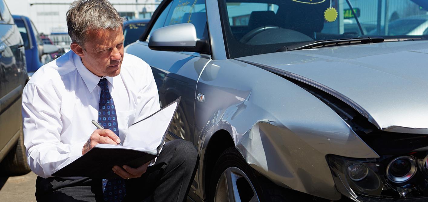 Maryland Auto owners with Auto Insurance Coverage